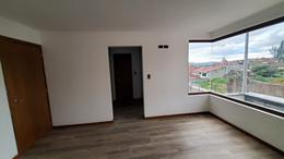 Thumbnail picture House in Rent in  Yanuncay,  Cuenca  Misicata