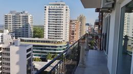 Foto Departamento en Venta en  Vicente López ,  G.B.A. Zona Norte  Vicente López