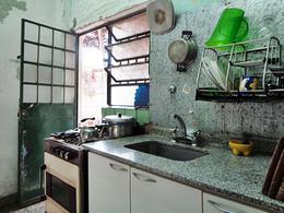 Foto Casa en Venta en  Mart.-Fleming/Panam.,  Martinez  Monseñor Larumbe al 2600