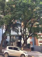Foto Departamento en Venta en  Nueva Cordoba,  Capital  Departamento 2 habitaciones -  Nueva Córdoba - OPORTUNIDAD - Balcarce al 400