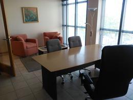 Foto Oficina en Alquiler en  Área Centro Oeste,  Capital  Buenos Aires al 300 -  Piso 4 oficina B - Oficinas en Alquiler