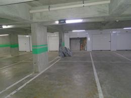 Foto Departamento en Venta en  Miguel Hidalgo ,  Ciudad de Mexico  TEMÍSTOCLES 110