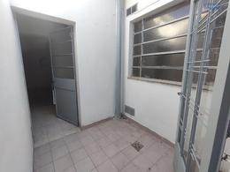 Foto Casa en Alquiler en  Rosario ,  Santa Fe  MAZZAGLIA 3527 DPTO 1 Interno