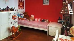Foto Departamento en Venta en  Ensenada,  Ensenada  124 N° 833