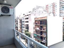 Foto Departamento en Alquiler en  Palermo Hollywood,  Palermo  Paraguay al 5300