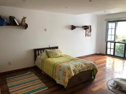 Foto Casa en condominio en Venta en  Olivar de los Padres,  Alvaro Obregón  Casa en CH Remodelada Venta Av de las Torres