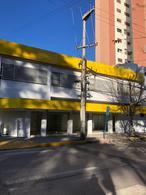 Foto Local en Alquiler en  Área Centro Oeste,  Capital  Av. Argentina y Carlos H.