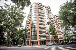 Foto Departamento en Venta en  Belgrano ,  Capital Federal  Olleros 1900 13° B (esq. Av. Luis Maria Campos)
