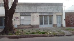 Foto PH en Venta en  La Plata ,  G.B.A. Zona Sur  9 67 y 68