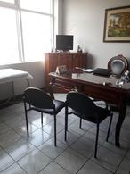 Foto Oficina en Venta en  Centro Norte,  Quito         BAJO DE PRECIO¡¡¡AVDA COLON, VENTA DE CONSULTORIO Y/U OFICINA