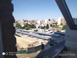 Foto Departamento en Venta en  Guemes,  Cordoba Capital  Departamento de 1 dormitorio en venta en Torres H, barrio  Güemes, pegado a Nueva Córdoba.