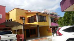 Foto Casa en Renta en  Reforma,  Villahermosa  Se renta casa en Paseo de la Sierra, Col. Reforma