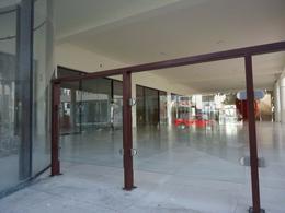 Foto Local en Renta en  Arbide,  León  Locales en renta en Plaza comercial Blvd. Nicaragua col. Arbide/ León
