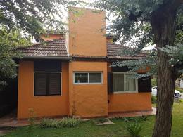Foto Casa en Venta en  Aranzazu,  Countries/B.Cerrado (Escobar)  Aranzazu