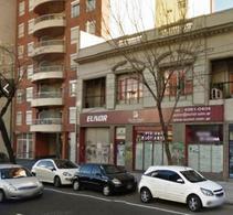 Foto Galpón en Alquiler en  Almagro ,  Capital Federal  DIAZ VELEZ, AVDA. 4323/27/00
