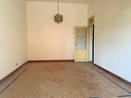 Foto Casa en Alquiler en  Belgrano,  Rosario  Solis al 900