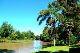 Foto thumbnail Casa en Venta en  Zona Delta Tigre,  Tigre  Arroyo Gelvez y Rio Toro