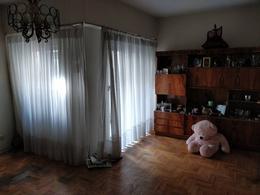 Foto Departamento en Venta en  Parque Patricios ,  Capital Federal  Urquiza  al 2100