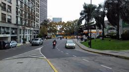 Foto Departamento en Venta en  Recoleta ,  Capital Federal  Cerrito al 1500