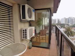 Foto Departamento en Alquiler en  Pocitos ,  Montevideo  Cavia y Lazaro Gadea