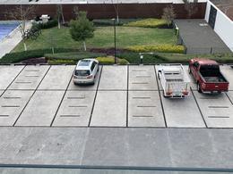 Foto Departamento en Renta en  Milenio,  Querétaro  RENTA DEPARTAMENTO AMUEBLADO PUNTA MILENIO QUERETARO NUEVO