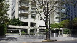 Foto Departamento en Venta en  Palermo ,  Capital Federal  CERVIÑO al 4500