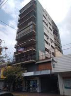 Foto Departamento en Alquiler en  Villa Ballester,  General San Martin  Independencia al 4800