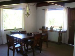 Foto Casa en Venta en  Villa Llao Llao,  Bariloche  Lacámera al 100