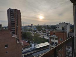 Foto Departamento en Venta en  Nuñez ,  Capital Federal  VEDIA al 1600 - NUÑEZ