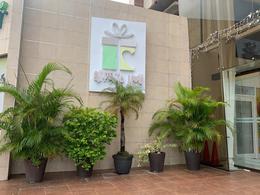 Foto Local en Renta en  Fraccionamiento Loma de Rosales,  Tampico  Lomas de Rosales
