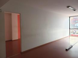 Foto Local en Venta | Alquiler en  Tribunales,  Centro (Capital Federal)  Avenida Corrientes al 1300