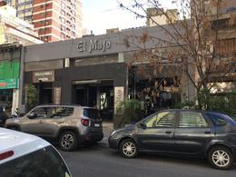 Foto Local en Alquiler en  Belgrano ,  Capital Federal  JURAMENTO al 2700