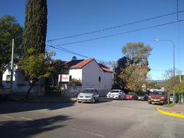 Foto Casa en Venta en  Alta Gracia,  Santa Maria  1 Cuadra de la Plaza Manuel Solares - Arzobispo Castellano 20