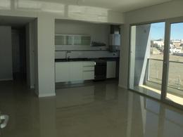 Foto Departamento en Alquiler en  Puerto Madryn,  Biedma  AVENIDA RAWSON 165,  2DO PISO D