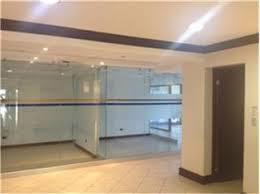 Foto Oficina en Renta en  San José ,  San José          TORRE LA SABANA,Ubicado en Sabana Norte, del ICE al 400  metros Oeste