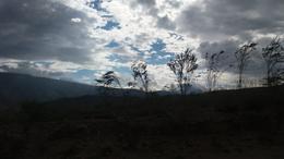 Foto Terreno en Venta en  Guayllabamba,  Quito  Senderos de Bellavista  - Guayllabamba