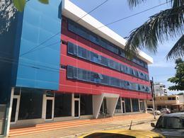 Foto Edificio Comercial en Venta | Renta en  Coatzacoalcos Centro,  Coatzacoalcos  Edificio Comercial en Venta o Renta,  Fco. I. Madero, Col. Centro
