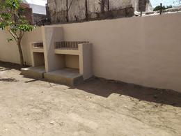 Foto Casa en Venta en  San Fernando,  Cordoba  Housing Zona Sur- Haus701- Dúplex en Venta dos Dormitorios. Con Cochera. Recibe menor.
