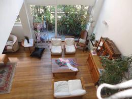 Foto Departamento en Venta en  Botanico,  Palermo  Sinclair al 3100