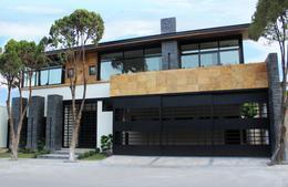 Foto Casa en Venta en  Fuentes del Valle,  San Pedro Garza Garcia  CASA EN VENTA FUENTES DEL VALLE GARZA GARCÍA