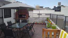 Foto Casa en Venta en  Jorge Cura,  Rosario  Rueda al 2300