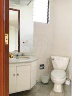 Foto Casa en condominio en Renta en  Parques de la Herradura,  Huixquilucan  Casa en conjunto a la renta Parque de Andalucia , Parques de la Herradura (DN)