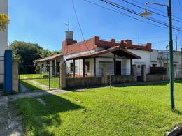 Foto Casa en Venta en  Villa Adelina,  San Isidro  Virrey Vertiz al 1000