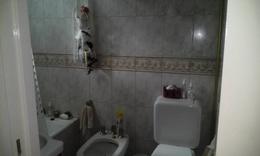 Foto Casa en Venta en  C.C. El Pato,  Countries/B.Cerrado (Berazategui)  365 1111111111
