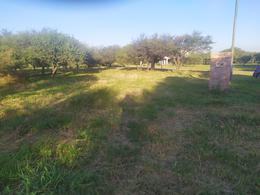 Foto Terreno en Venta en  Valle del Golf,  La Falda Del Carmen  Valle del Golf