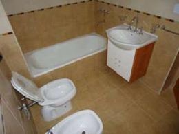 Foto Departamento en Venta en  Mataderos ,  Capital Federal  Pieres 1200 2 ambs con cochera
