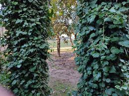 """Foto Casa en Venta en  Capitan,  Zona Delta Tigre  Rio Capitan  """"HAWAI"""""""