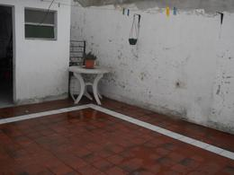 Foto Casa en Venta en  Banfield,  Lomas De Zamora  BALIÑA M. 1946