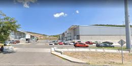 Foto Bodega Industrial en Renta en  Jurica,  Querétaro  Bodega en Renta Conjunto Industrial Redditu, Jurica