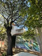 Foto Terreno en Venta en  Villa Devoto ,  Capital Federal  Nogoya al 4200